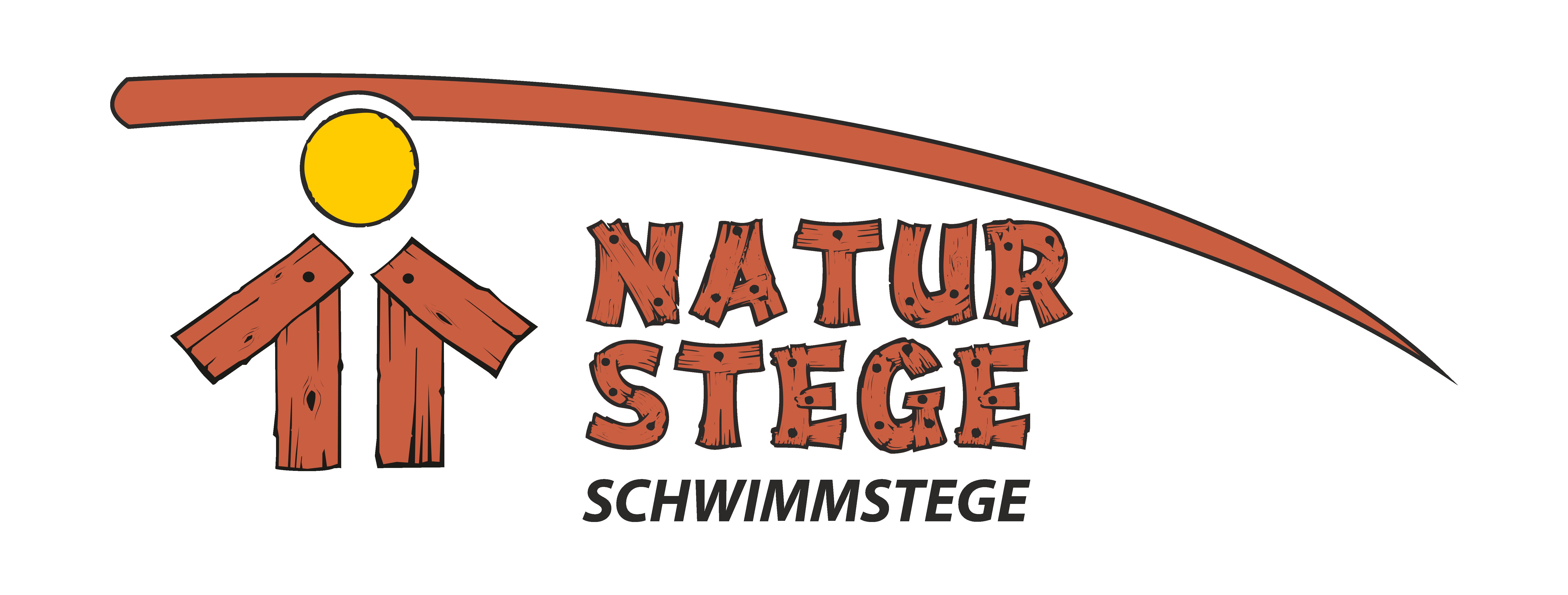 logo Natura Trap
